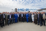 MC-21_First_flight_21 - Газета Областная