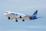 MC-21_First_flight_10 - Газета Областная