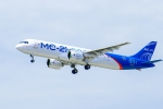 MC-21_First_flight_08 - Газета Областная