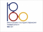 ISU's 100th anniversary logo approved - ИГУ