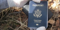 Inside_passport_thumb_main - Sibnovosti.ru