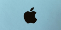 Apple - IrkutskMedia.Ru