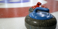 curling_stones_on_rink_with_visible_pebble[1] - Газета Областная