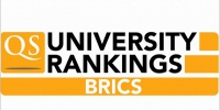 В рейтинге QS University Rankings - ИГУ