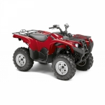 2014-Yamaha-Grizzly-550-EPS-Leisure-EU-Red-Spirit-Studio-001-800x800-800x600 - Газета Областная