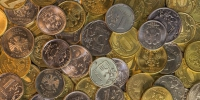 Currency-3088150_640_thumb_main - Sibnovosti.ru